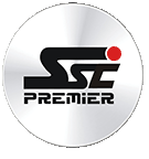 SSC Tires
