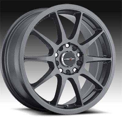 425 Venom Tires