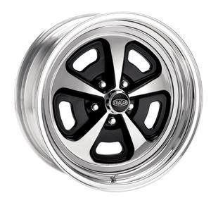 510C Magnum RWD Tires