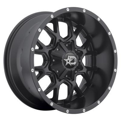 645B Tires
