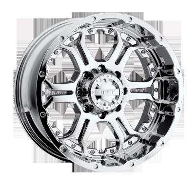 715C Recoil Tires