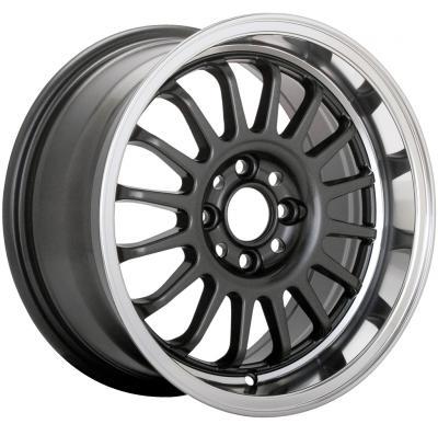20G Retrack Tires