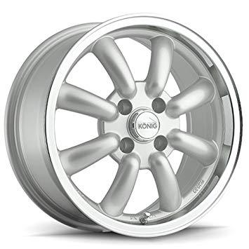 35S Rewind Tires
