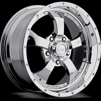 661C Novakane Tires
