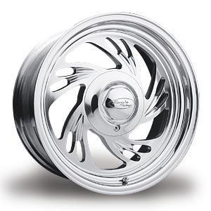 Series 206 Tires