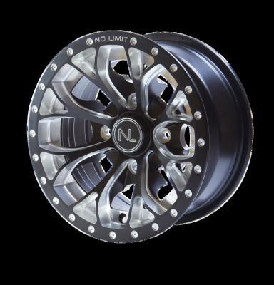 Venom Tires