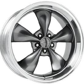 119S Tires