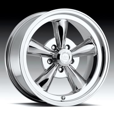 141 Legend 5 Tires