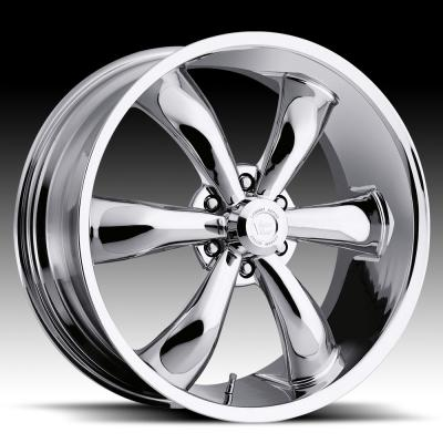 142 Legend 6 Tires