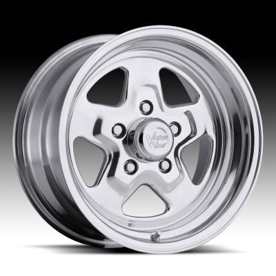 521 Sport Star Tires
