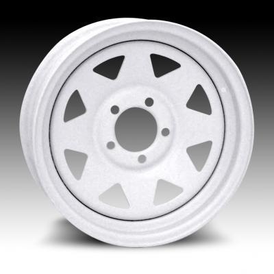 70 Trailer Tires