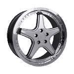 718 Tires